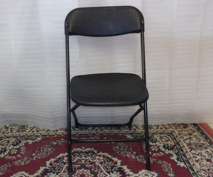 Location de chaises awesome location chaise napoleon - Location housse de chaise rouen ...